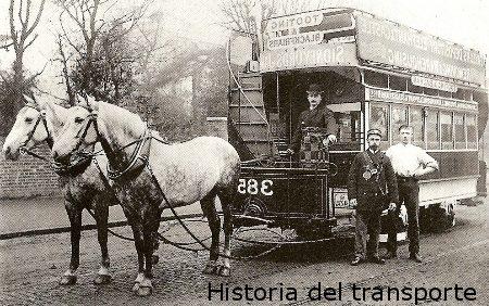 Evolución-del-transporte-02